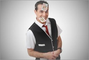 Guy-Zlotnik